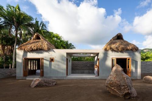 PALMA - Architectural And Interior Design in Sayulita Mexico