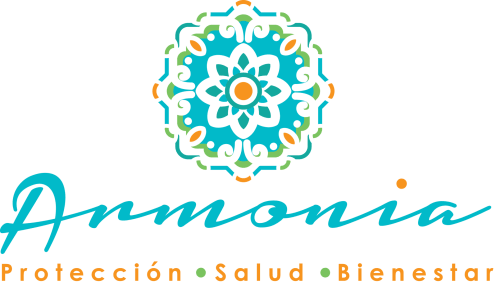 Armonía - Caregiving, Nursing & Babysitting in Sayulita Mexico