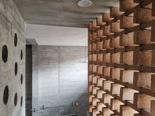 Tala Estudio De Arquitectura Y Arte in Sayulita Mexico