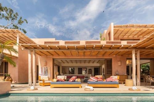 Sayulita Property Management in Sayulita Mexico