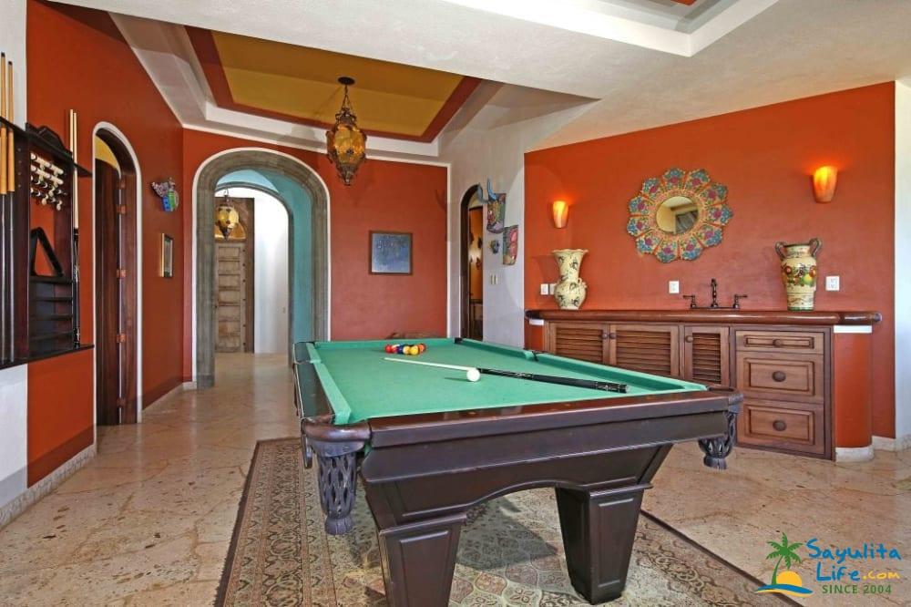 Sayulita Life - El Palacio vacation rental in Sayulita Mexico