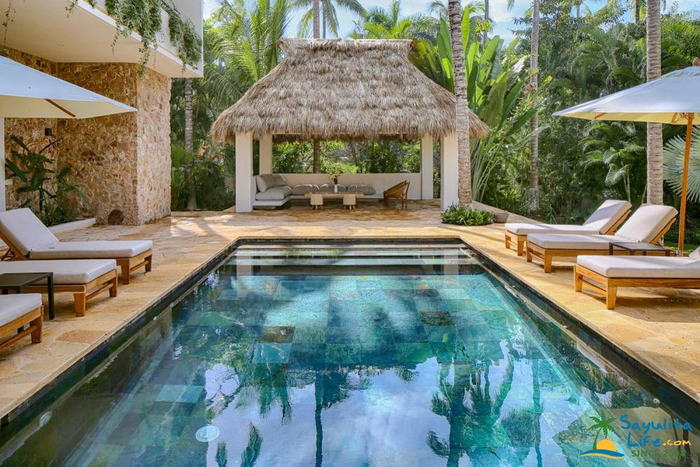 ea7e4bc3be ... Casa Ilusion Vacation Rental in Sayulita Mexico ...