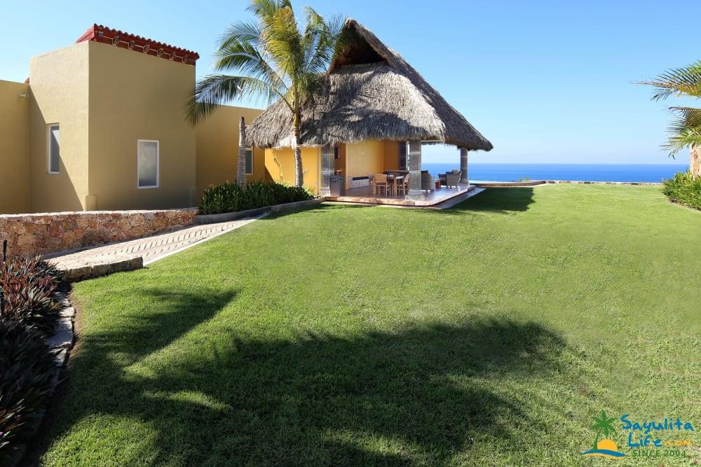 Sayulita Life - Piedra Blanca - Gated Private Estate in Sayulita, Nayarit  Mexico