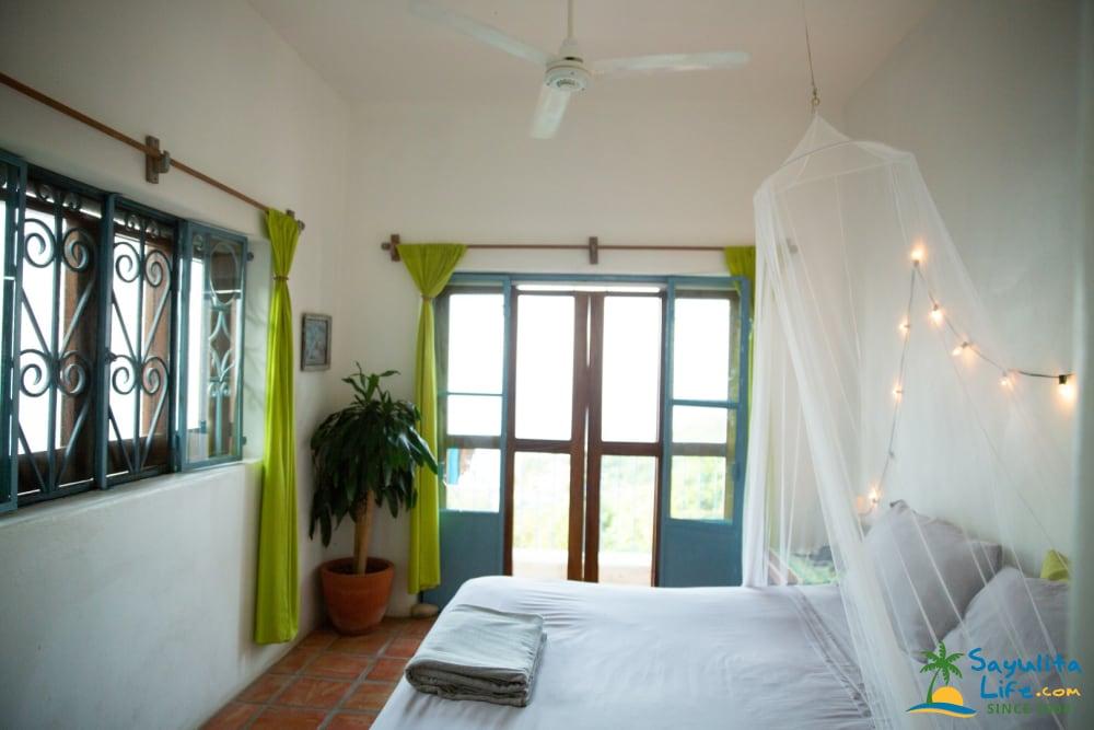 Sayulita Life Casa Quetzal Vacation Rental In Sayulita Nayarit Mexico