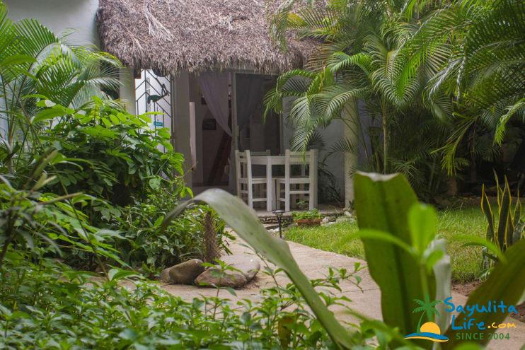 Casa Sayulita At Sayulita Oasis Vacation Rental in Sayulita Mexico