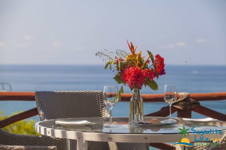Bella's Luxury 3 Bedroom Villa In Sayulita Vacation Rental in Sayulita Mexico