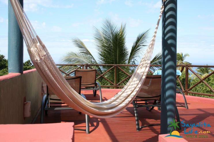 Casita Litibu At Sweet Suite Retreats In Litibu Vacation Rental in Sayulita Mexico
