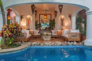 Mi Otra Casa Vacation Rental in Sayulita Mexico