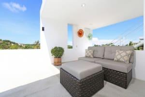 Villa Atlantica 2BR Vacation Rental in Sayulita Mexico