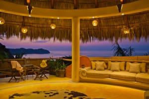 Casa Hermosa Vacation Rental in Sayulita Mexico