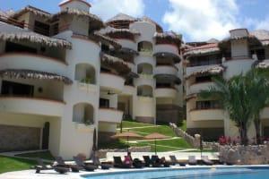 Villa Bambu At Los Almendros Vacation Rental in Sayulita Mexico