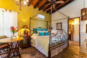 Casa Kestos Bungalow Vacation Rental in Sayulita Mexico