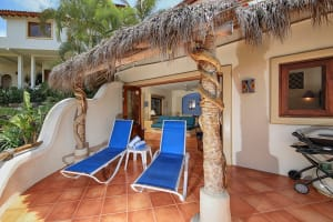 Casa De Ensueno Suite 1 & 2 Vacation Rental in Sayulita Mexico