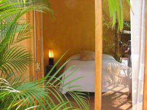 Casa Siestas Y Olas 1 Bedroom Vacation Rental in Sayulita Mexico
