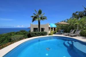 Casa Jubiloso Suite Vacation Rental in Sayulita Mexico