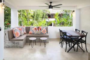 Villa Robalo B Vacation Rental in Sayulita Mexico