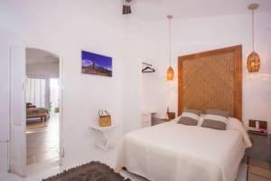 Casita Del Cactus At Sayulita Oasis Vacation Rental in Sayulita Mexico