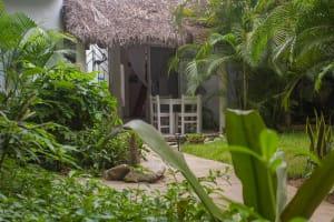 Casa Sayuita At Sayulita Oasis Vacation Rental in Sayulita Mexico
