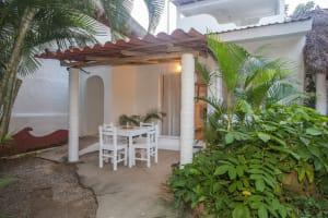 Casa Del Mar At Sayulita Oasis Vacation Rental in Sayulita Mexico