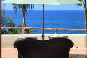 Casa Maria 3 Bedroom Vacation Rental in Sayulita Mexico