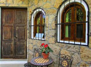 Bougainvillea At Sayulita Suites Vacation Rental in Sayulita Mexico
