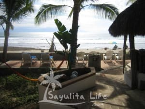 Casa Rincon 5BR Vacation Rental in Sayulita Mexico