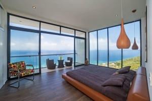 Casa + Suites At Villa Surya Vacation Rental in Sayulita Mexico