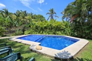 Casa Hobelisco Vacation Rental in Sayulita Mexico