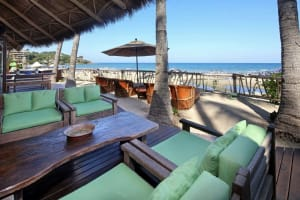 Casa Playa Vacation Rental in Sayulita Mexico