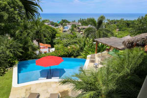 Casa Buena Vista Vacation Rental in Sayulita Mexico