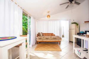Sayulita Oasis Vacation Rental in Sayulita Mexico