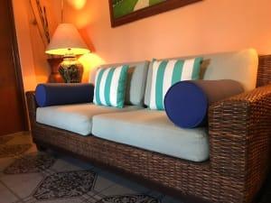 Casa Juanita Vacation Rental in Sayulita Mexico