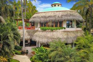Enamorada At Las Hamacas Vacation Rental in Sayulita Mexico