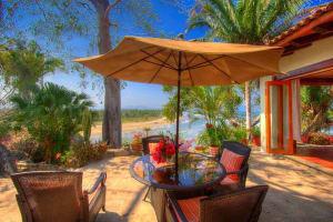 Casa Sonrisa In Platanitos Vacation Rental in Sayulita Mexico