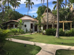 Casa Paraiso Del Mar Vacation Rental in Sayulita Mexico