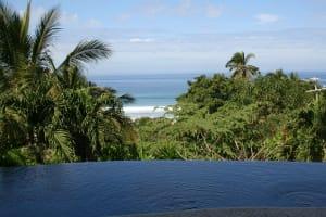 Casa Litibu At Sweet Suite Retreats Vacation Rental in Sayulita Mexico