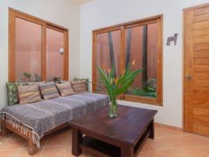 Casa Siestas Y Olas 2 Bedroom Vacation Rental in Sayulita Mexico