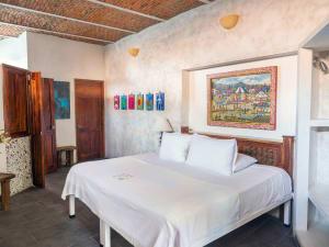 Villa Buena Vida At Villa Amor Vacation Rental in Sayulita Mexico