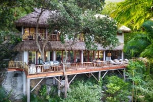 Casa Las Hijas At Punta Sayulita Vacation Rental in Sayulita Mexico