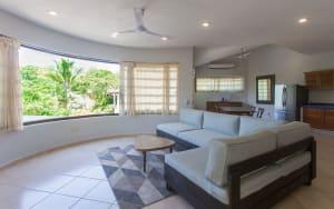 Mi Casa. Su Casa Vacation Rental in Sayulita Mexico