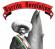 Antonio & Patricia in Sayulita Mexico