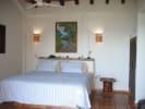 Casa Juanita SIR178 for sale in Sayulia Mexico