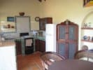 Casa Juanita SIR178 for sale in Sayulia Mexico