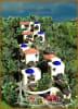 Loma Verde for sale in Sayulia Mexico
