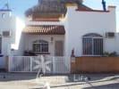 Casa Carolina for sale in Sayulia Mexico