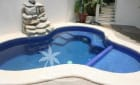 Casa Camaroon for sale in Sayulia Mexico