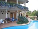 Villa Del Sol SIR788 for sale in Sayulia Mexico