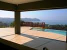 Villa Cinco SIR822 for sale in Sayulia Mexico