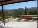 Casas Vista Del Valle for sale in Sayulia Mexico
