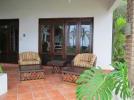 Casa Los Amigos SIR920 for sale in Sayulia Mexico